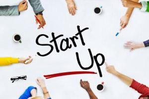 Startup ötlet beküldése
